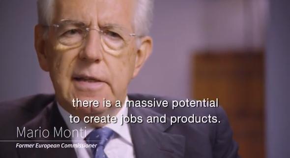 Mario_Monti_EU