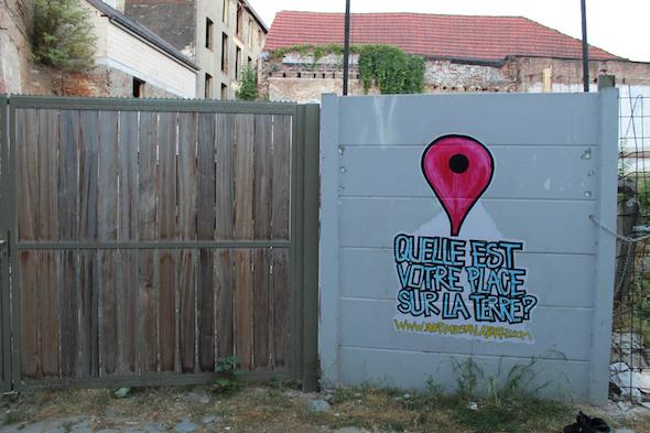 Une_place_sur_la_terre_Emakina_street_art_0_590