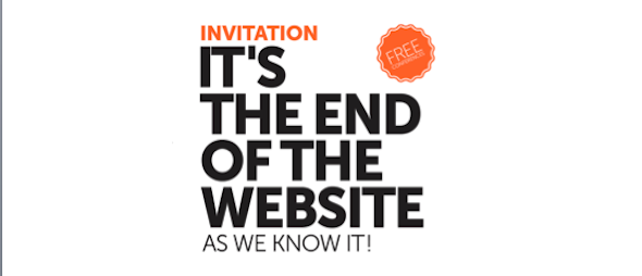 EMAKINA.CH_EVENT_End of the website